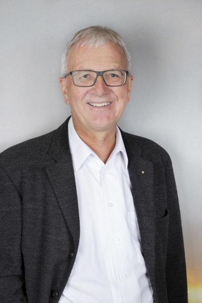 Jakob Cabernard