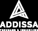 addissa_weiss