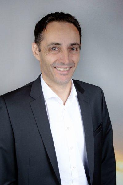 Nicolaus Sgier