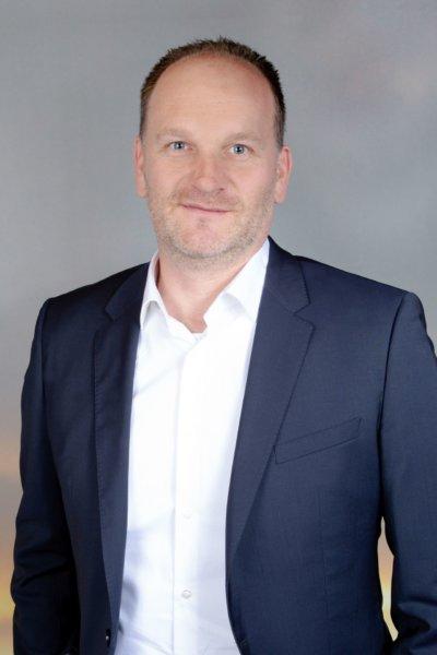 Marcus Holderegger