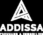 Addissa
